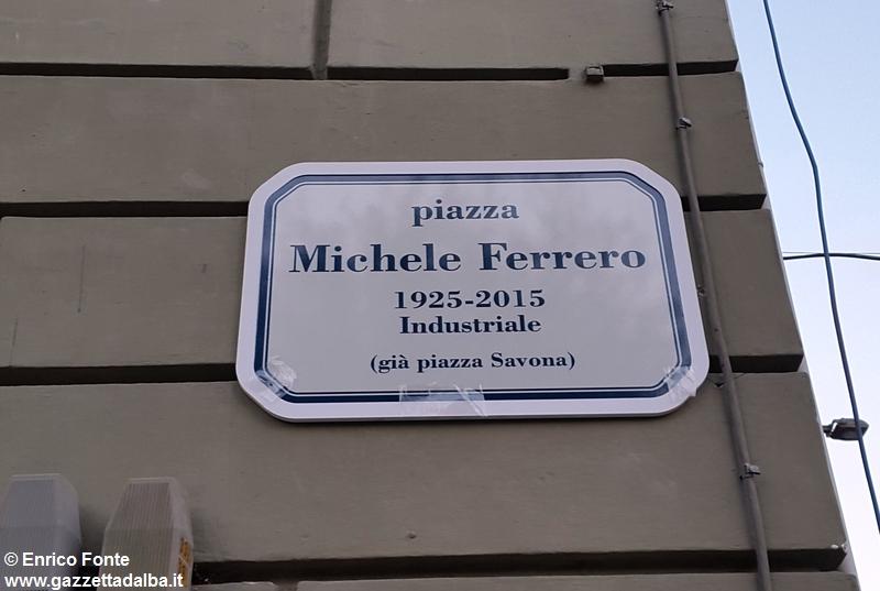 intitolazione-piazza-michele-ferrero-alba-29settembre2015 (10)