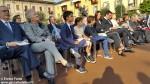 intitolazione-piazza-michele-ferrero-alba-29settembre2015 (2)