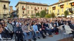 intitolazione-piazza-michele-ferrero-alba-29settembre2015 (3)