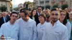 intitolazione-piazza-michele-ferrero-alba-29settembre2015 (6)