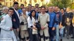 intitolazione-piazza-michele-ferrero-alba-29settembre2015 (9)
