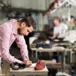 Mercato del lavoro, in Piemonte la disoccupazione scende al 10%