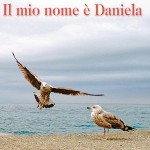Franca Benedusi e le donne che si raccontano