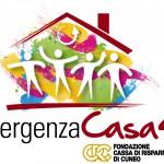 Emergenza Casa 4, nuovi aiuti per le famiglie in difficoltà economica