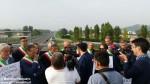 manifestazione-autostrada-asti-cuneo-settembre2015 (5)