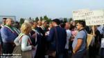 manifestazione-autostrada-asti-cuneo-settembre2015 (9)
