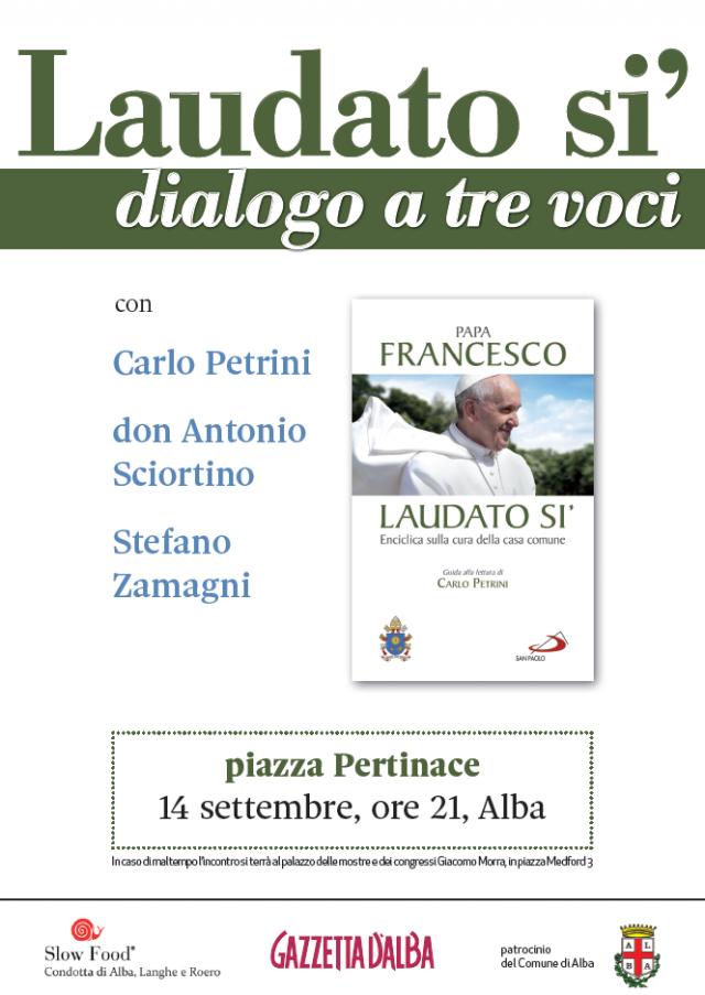 manifesto_incontro_laudato_si_alba