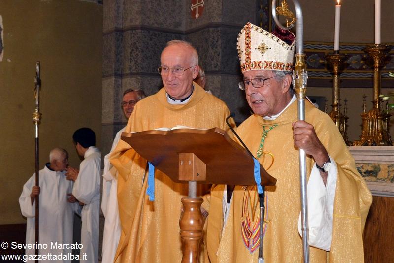 padre lino mela vescovo giacomo lanzetti
