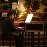Concerto barocco a Bastia