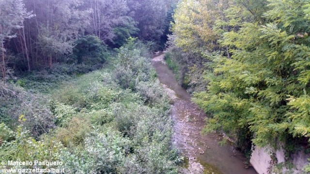 torrente-talloria-prima-pulizia-alba-settembre2015