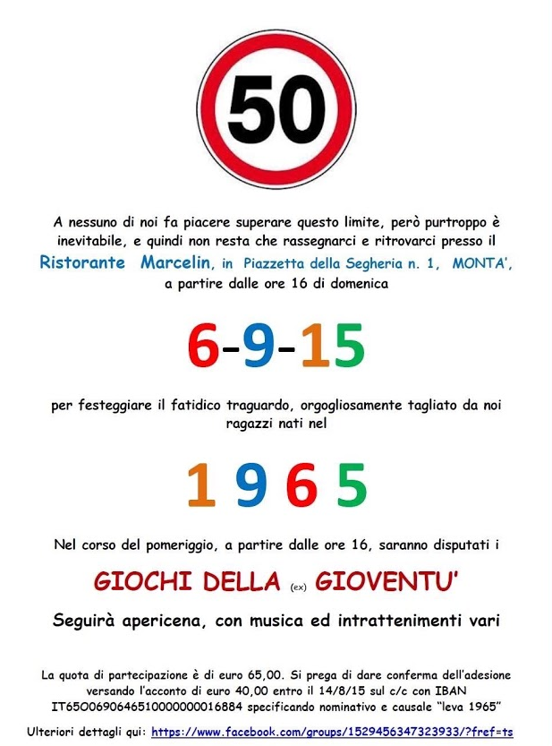 volantino-festa-leva1965-montà