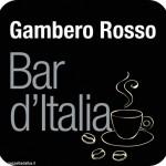 Gambero rosso: ad Alba e a Bra due fra i migliori bar d'Italia