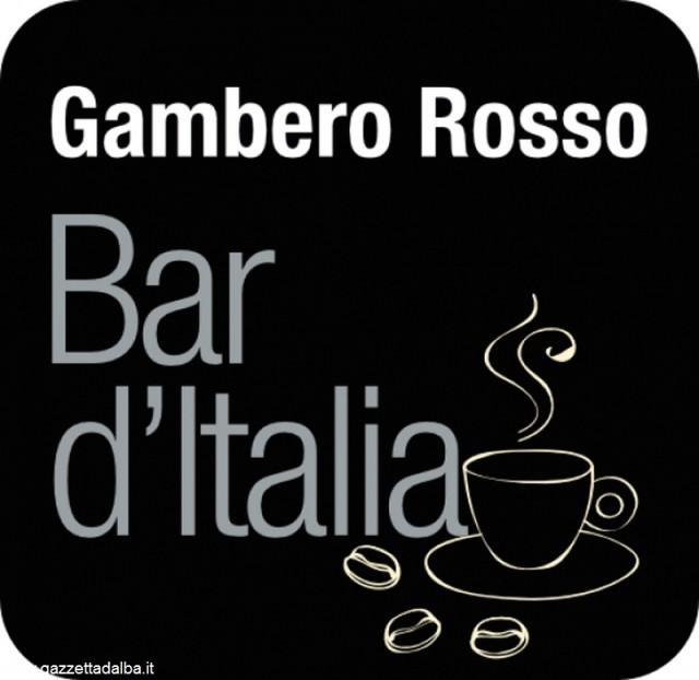 Bar Italia gambero rosso
