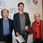 Il premio Bottari Lattes Grinzane va a Morten Brask