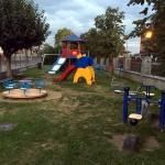 A Corneliano si gioca solo fino a otto anni