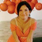 Cristina Vicino inaugura gli incontri con gli scrittori della biblioteca di Guarene