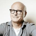 Il Teatro sociale si presenta con Einaudi