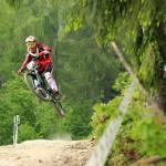 È di Sanfrè il campione regionale di mountain bike esordienti