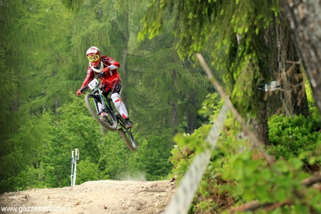 Fabio Vanni (2)