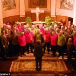 Grandi concerti per la festa ai Gabriellassi di Sommariva Bosco