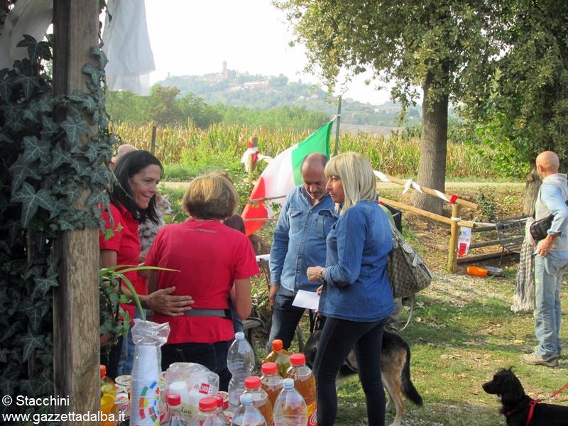 Festa canile Gretel (2)