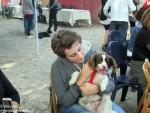 Festa canile Gretel (6)