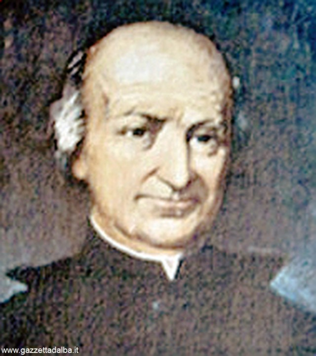 Giovanni Battista Rubino