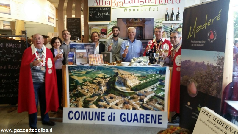 Guarene a Expo (3)