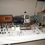 A Guarene aprirà il Museo dell'elettronica