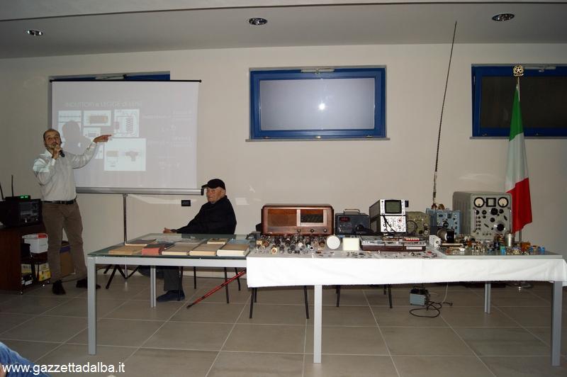 Guarene museo elettronica 3