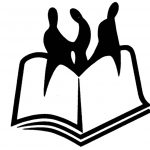 Alla libreria L'incontro di Alba, il 21 giugno, notte di letture con Luisa Colapinto