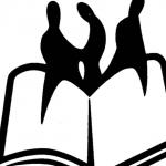 All'Incontro c'è il knit cafè, per chiacchierare di libri sferruzzando