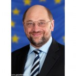 Monforte conferisce la cittadinanza onoraria a Martin Schulz