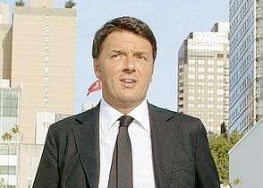 Refendum: Il no vicino al 60%. Matteo Renzi annuncia le dimissioni