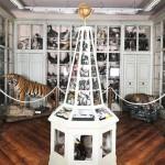 A Bra c'è un progetto per risistemare il museo Craveri