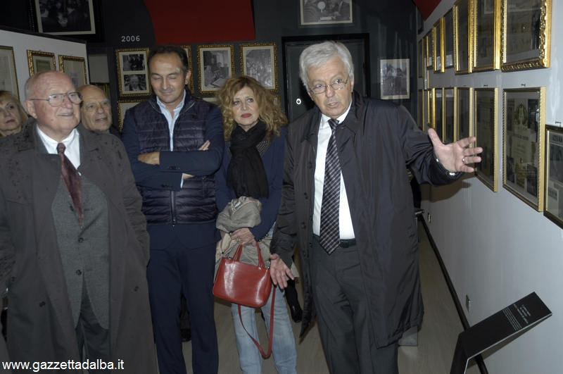 Museo Ponzio 10