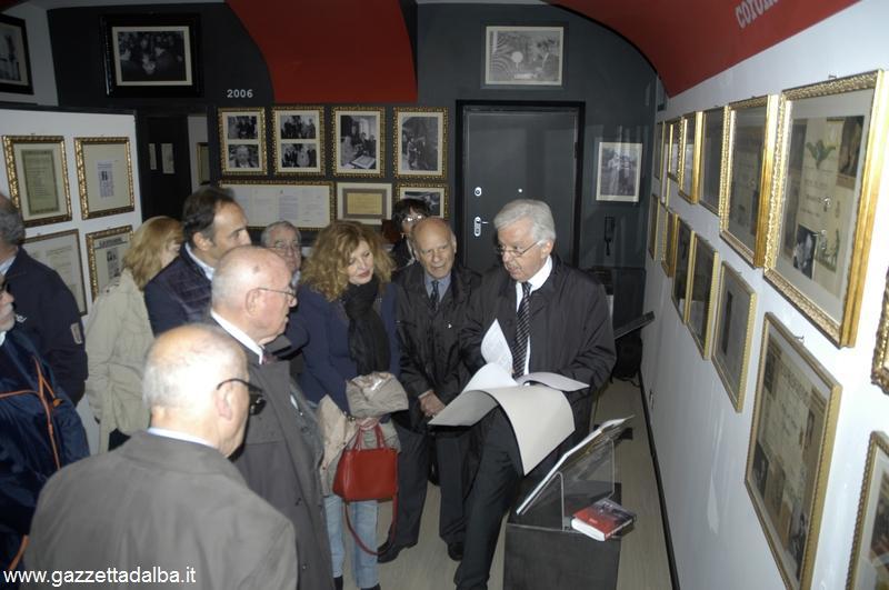 Museo Ponzio 11