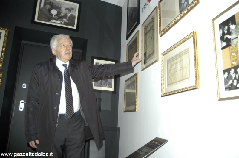 Museo Ponzio 13