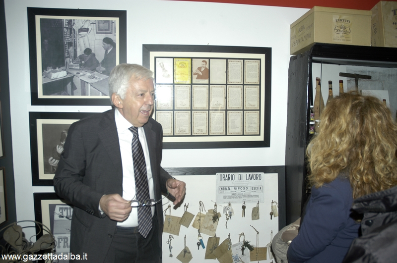 Museo Ponzio 2