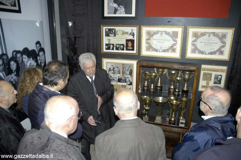 Museo Ponzio 8