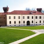 L'Università di Pollenzo cerca volontari assaggiatori