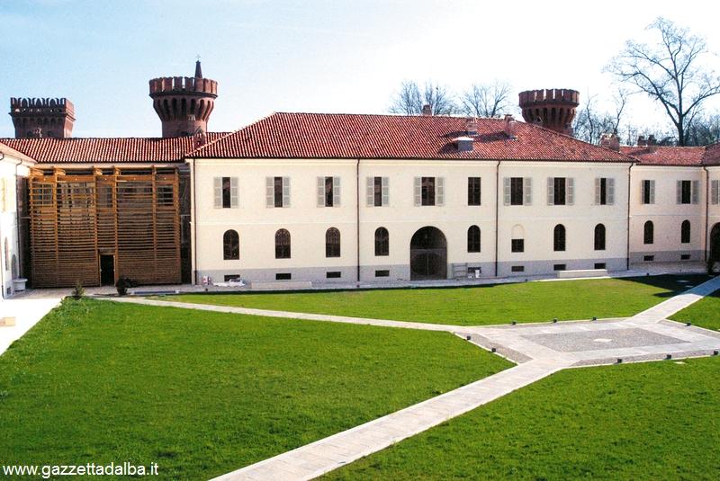 Per le Giornate Fai, visite a Bra, Lagnasco, Manta e Roccaverano