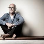"""Parte da Alba il tour mondiale del grande pianista Ludovico Einaudi. Presenterà l'album """"Elements"""""""