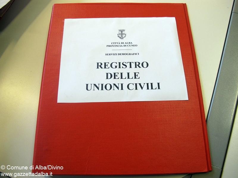 Registro Unioni_GDivino_1