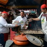 Carni sicure e garantite: i macellai albesi rispondono all'allarme dell'Oms