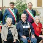 Anziani: nuovo servizio nell'astigiano