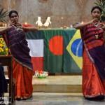 Bicentenario delle suore luigine