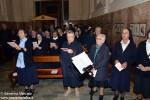 bicentenario luigine alba 09