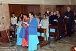 bicentenario luigine alba 10