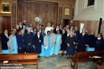 bicentenario luigine alba 12